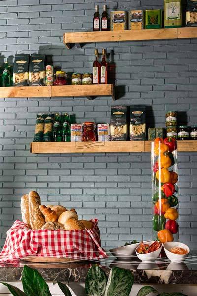 استودیو ژو - عکاسی مواد غذایی کافه باغ - عکاسی تبلیغاتی و صنعتی