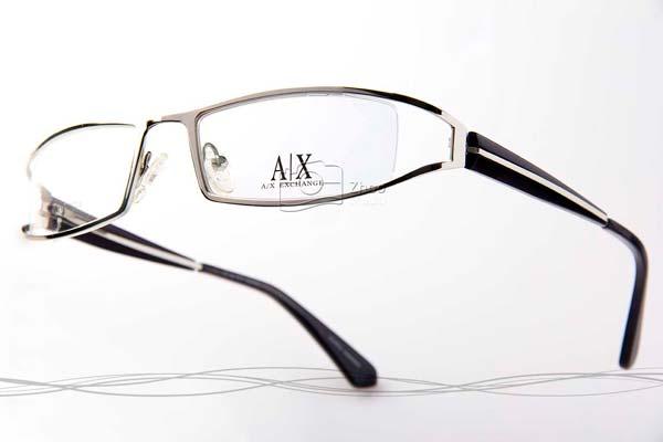 استودیو ژو – عکاسی شیشه عینک – عکاسی تبلیغاتی و صنعتی