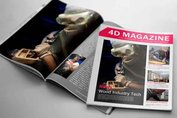 استودیو ژو - عکاسی پرتره تبلیغاتی و صنعتی چوبت - عکاسی تبلیغاتی و صنعتی