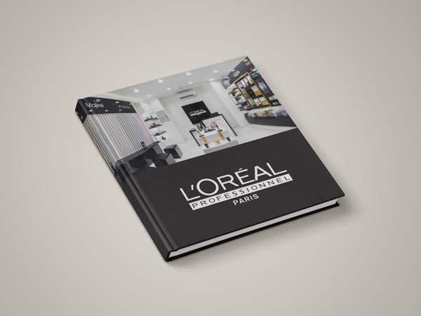 استودیو ژو – عکاسی پرتره تبلیغاتی و صنعتی تایچی- طراحی کاتالوگ و بروشور
