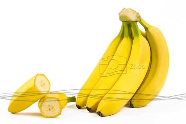 عکاسی صنعتی ژو – عکاسی زمینه سفید محصول – میوه